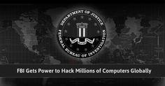 seguridad mundo virtual