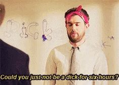 Bad Education, Jack Whitehall, Comedy Tv Shows, Movie Tv, British, Children, Funny, Humor, Young Children