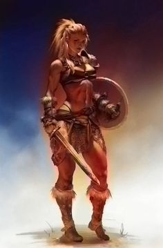 Female Centaur, Fantasy Female Warrior, Female Art, Fantasy Art Women, Fantasy Girl, Dark Fantasy, Fantasy Character Design, Character Inspiration, Fantasy Characters