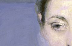 Golucho Miguel Angel, Face Art, Art Faces, 2d Art, Female Portrait, Impressionist, Great Artists, Watercolor Tattoo, Digital Art