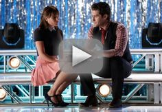 Glee Review: Welcome Home - TV Fanatic