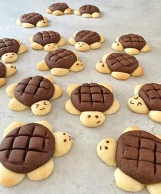 Snap Food, Cookies, Biscotti, Hygge, Cookie Recipes, Food And Drink, Sweets, Candy, Snacks