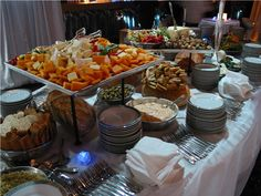 Beverage Station Ideas Pictures | Details Party Rental - Buffet and Serving Ideas Aggie