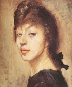 marie laurencin, born in Paris in 1883 and died in 1956, is a french figurative painter, but also an engraver and illustrator, closely associated with the birth of modern art. A neoclassical ballet decorator who, like her admirer Max Jacob, was a transgression of the artistic genres, she was also a disconcerting fantasy writer and composed poems in free verse, indissociable, in the course of her process Of creation, of the pictorial expression of the fantastic scenes... (collection art…