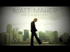 Matt Maher - Lay It Down