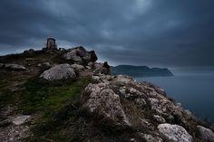 Panoramio - Photos by Науменко Александр