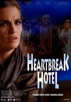 Castle 4x08 - Heartbreak Hotel Watch Castle, Castle Tv, Heartbreak Hotel, Stana Katic, Best Tv Shows, Fanart, Posters, Celebrities, Celebs