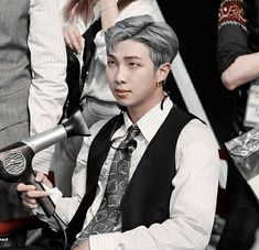 𝑵𝒂𝒎𝒋𝒐𝒐𝒏 (𝑩𝑻𝑺) namjoon rm bts bangtan aesthetic handsome hot daddy boyfriend material fashion king cool dark edit photo pic body hair forehead 2020 smile dimple blue one concert comeback Bts, Jimin, Dimples, Boyfriend Material, Picture Photo, Namjoon, Comebacks, Photo Editing, Daddy