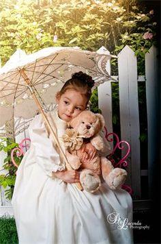 DeLacerda Photography - Children