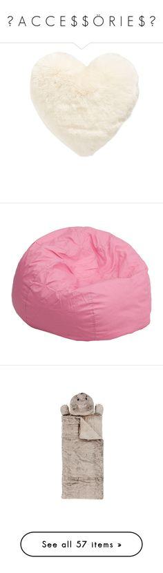 """""""🌹 A C C E $ $ Ö R I E $ 🌹"""" by medasiinnn ❤ liked on Polyvore featuring home, home decor, throw pillows, extras, filler, ivory, faux fur throw pillow, ivory throw pillows, beige throw pillows and plush throw pillows"""