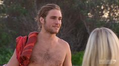 "George Mason as Martin ""Ash"" Ashford. List Of Characters, George Mason, Stars Then And Now, New South, Hot Actors, Home And Away, Man Crush, My Man, Coming Out"