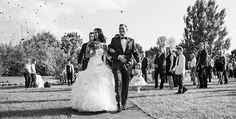 Engagement photography in Budapest and a touching wedding in Dunaharaszti with Noémi & Roland