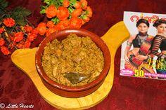 Thatteem Muttem Chattiyile Kozhi Biryani / Kerala Style Claypot Chicken Biryani