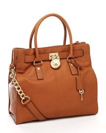 Lusting after this bag. alexia1188