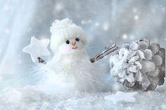 """melusineh: """" Merry Christmas by hv1234 on deviantART """""""