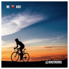 Great picture @jaredgruber  #fotododia #biketrends