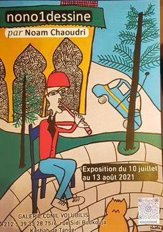 Volubilis, Bart Simpson, Comic Books, Content, Comics, Fictional Characters, Tangier, Radiation Exposure, Cartoons