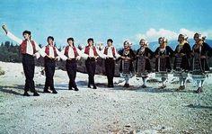 Λαογραφία: Θράκη -Λαική τέχνη- Παραδοσιακές φορεσιές, Χοροί, Μουσική και όργανα της Θράκης Greek Traditional Dress, Dolores Park, Concert, Youtube, Travel, Viajes, Concerts, Destinations, Traveling