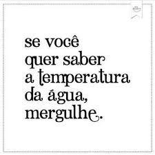 ita portugal frase - Pesquisa Google