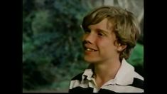 The Whiz Kid and the Carnival Caper (1976) Classic Movies, Carnival, Youtube, Kids, Young Children, Boys, Carnavals, Children, Youtubers