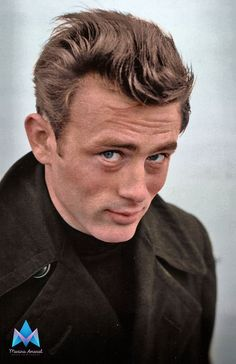 James Byron Dean (February 8, 1931 – September 30, 1955) was an American actor…