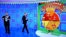 "Now…or Then | The Definitive Ranking Of ""Price Is Right"" Pricing Games"