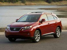 Best Used Car Deals in Atlanta, GA, Used Cars in Atlanta Online, Best Deals on Used Cars in Atlanta, GA, Used Car for Sale in Atlanta. http://www.iseecars.com/used_cars-t10037-atlanta-ga