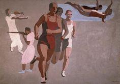 sport-004.jpg (600×422)