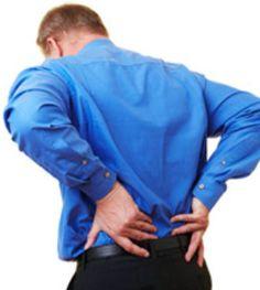 Лечение пиелонефрита http://www.kidney-cure.org/chronic-nephritis-treatment/136.html