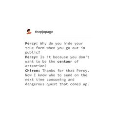 Sigh you should only make those jokes with Jason In the room Sigh you should on… Percy Jackson Film, Percy Jackson Head Canon, Percy Jackson Memes, Percy Jackson Fandom, Solangelo, Percabeth, Oncle Rick, Jason Grace, Trials Of Apollo