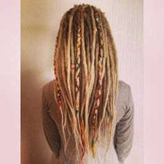 Mobile Dreadlock technician 5 years experience Natural Crochet or Temporary…                                                                                                                                                                                 More