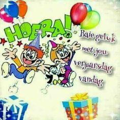 Funny Happy Birthday Song, Birthday Qoutes, Happy Birthday Wishes Cards, Birthday Songs, Birthday Images, Birthday Ideas, Wedding Congratulations, Guys And Dolls, Happy B Day