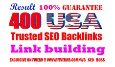 Are you looking for a good SEO expert? I think you've come to the right place. Because I am the first to provide unique 400 backlinks services.  I promise you that if you use my premium package you will definitely get a good ranking for your website. Old Facebook, Free Facebook Likes, Jokes Videos, Best Funny Videos, New Things To Learn, Cool Things To Buy, Online Digital Marketing Courses, Joint Supplements For Dogs, Algorithm Design
