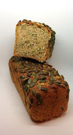 changement de cap: du pain BIO au pain sant?!david parrat http://www.parratartisan.com/news/2017/10/7/changement-de-cap-du-pain-bio-au-pain-sant