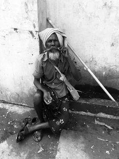 India - Kochi - click through for similar photos https://uk.pinterest.com/ooliviawwallis/my-very-own/