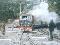 #Shimla Hill Station
