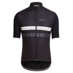 2017 maillot ciclismo ropa de hombre clásico ciclismo jersey hombres ciclismo mtb bicicleta clothing bike wear ropa