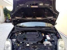 Fiat Punto Evo 1,3 multijet 75ps**ΑΡΙΣΤΟ** '11 - 5.800 € EUR - Car.gr Fiat