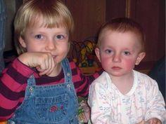 Dom Dziecka Orphanage in Labunie, Poland A new playground