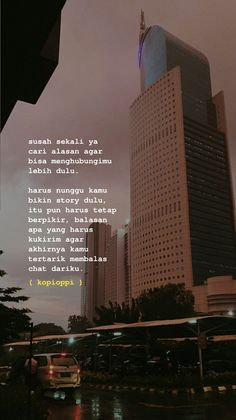 Quotes Rindu, Snap Quotes, Hurt Quotes, Tumblr Quotes, Mood Quotes, Wisdom Quotes, Qoutes, Reminder Quotes, Self Reminder