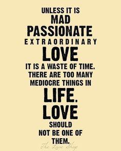 love quote love quote love quote
