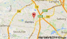 Revisor Herlev - find de bedste revisorer i Herlev