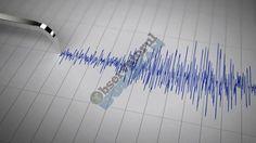 Cutremur de 3,9 grade Richter, produs marți la Gura Teghii - https://goo.gl/FBw63R