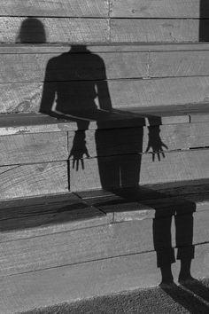 Gray Grey Gris グレー Grigio серый Gurē Colour Texture by Ishna Jacobs Abstract Photography, Creative Photography, Street Photography, Image Photography, Photography Ideas, Shadow Silhouette, Shadow Play, Black N White, Color Black