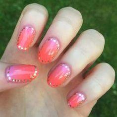 #nails #nailpolish #