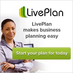 LivePlan: Online Business Planning Software~~maybe for my new enterprise...with my friend Ho. Or maybe can do by myself. Will see.