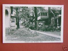 epworth park | 1938 Epworth Park, Bethesda, Ohio | Flickr - Photo Sharing!