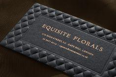 Business Look, Business Card Mock Up, Custom Business Cards, Business Cards Online, Card Weaving, Spot Uv, Luxury Card, Geometric Logo, Black Card
