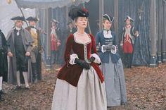 Marie Antoinette Images From Film 86