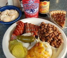 45 Places to Eat in College Station Before You Die